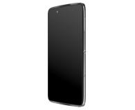 Alcatel Idol 4 LTE Dual SIM szary - 311526 - zdjęcie 6