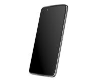 Alcatel Idol 4 LTE Dual SIM szary - 311526 - zdjęcie 11