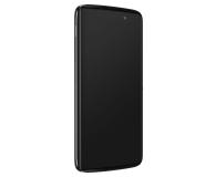 Alcatel Idol 4S LTE Dual SIM szary + ETUI  - 311530 - zdjęcie 19