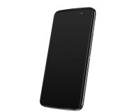 Alcatel Idol 4S LTE Dual SIM szary + ETUI  - 311530 - zdjęcie 18