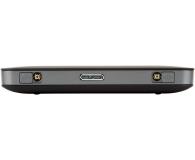 Netgear AirCard 790S WiFi b/g/n/ac 3G/4G (LTE) 450Mbps - 311875 - zdjęcie 7
