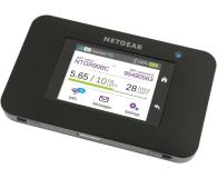 Netgear AirCard 790S WiFi b/g/n/ac 3G/4G (LTE) 450Mbps - 311875 - zdjęcie 6