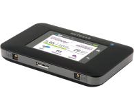 Netgear AirCard 790S WiFi b/g/n/ac 3G/4G (LTE) 450Mbps - 311875 - zdjęcie 4