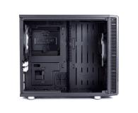 Fractal Design Define Nano S czarny - 311995 - zdjęcie 6