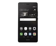 Huawei P9 Lite Dual SIM czarny - 307794 - zdjęcie 2