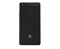 Huawei P9 Lite Dual SIM czarny - 307794 - zdjęcie 3