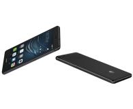 Huawei P9 Lite Dual SIM czarny - 307794 - zdjęcie 8