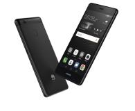 Huawei P9 Lite Dual SIM czarny - 307794 - zdjęcie 7
