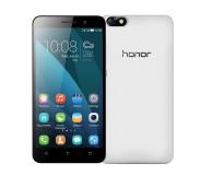 Huawei Honor 4X Cherry LTE Dual SIM biały - 238681 - zdjęcie 1