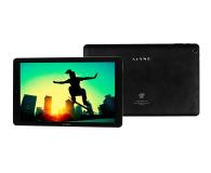 Kiano SlimTab 10 3GR C3230/1024MB/8GB/Android 5.1  - 275872 - zdjęcie 1