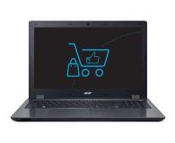 Acer V5-591G i5-6300HQ/8GB/1000 GTX950M - 263827 - zdjęcie 2
