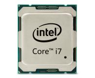 Intel Core i7-6950X - 309700 - zdjęcie 2