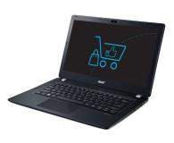 Acer V3-371 i3-5005U/8GB/120 - 292319 - zdjęcie 1
