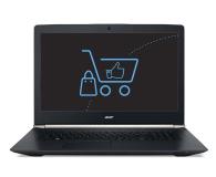 Acer VN7-792G i7-6700HQ/8GB/1000 GTX960M FHD - 292433 - zdjęcie 2