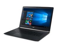 Acer VN7-792G i5-6300HQ/8GB/1000/Win10 GTX960M FHD - 331053 - zdjęcie 1