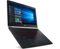 Acer VN7-792G i5-6300HQ/8GB/1000/Win10 GTX960M FHD - 331053 - zdjęcie 10