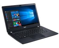 Acer V3-371 i3-5005U/4GB/500/Win10 - 326555 - zdjęcie 1