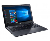 Acer V5-591G i5-6300HQ/8GB/1000/Win10 FHD GTX950M - 328385 - zdjęcie 3