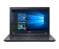 Acer V5-591G i5-6300HQ/8GB/1000/Win10 FHD GTX950M - 328385 - zdjęcie 2