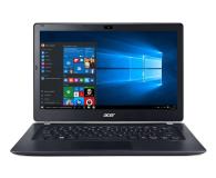 Acer V3-371 i3-5005U/4GB/500/Win10 - 326555 - zdjęcie 2
