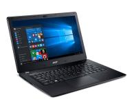 Acer V3-372 P4405U/8GB/500/Win10  - 326500 - zdjęcie 1