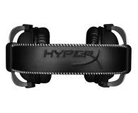 HyperX CloudX Xbox - 490740 - zdjęcie 4