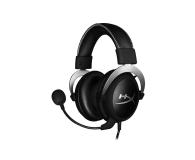 HyperX CloudX Xbox - 490740 - zdjęcie 1