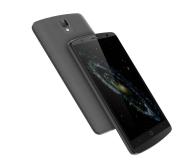 ZTE Blade L5 Dual SIM grafitowy - 311902 - zdjęcie 1
