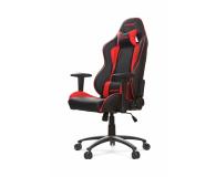 AKRACING Nitro Gaming Chair (Czerwony) - 312270 - zdjęcie 1