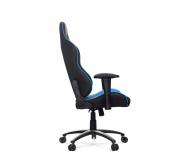 AKRACING Nitro Gaming Chair (Niebieski) - 312273 - zdjęcie 8