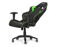 AKRACING Octane Gaming Chair (Zielony) - 312278 - zdjęcie 3