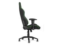 AKRACING Octane Gaming Chair (Zielony) - 312278 - zdjęcie 6