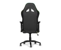 AKRACING Octane Gaming Chair (Zielony) - 312278 - zdjęcie 7