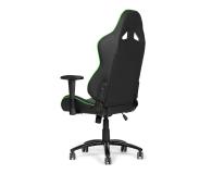 AKRACING Octane Gaming Chair (Zielony) - 312278 - zdjęcie 8