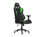 AKRACING Octane Gaming Chair (Zielony) - 312278 - zdjęcie 2