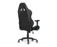 AKRACING Octane Gaming Chair (Zielony) - 312278 - zdjęcie 9