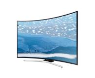 Samsung  UE49KU6100 + ZESTAW - 333346 - zdjęcie 3