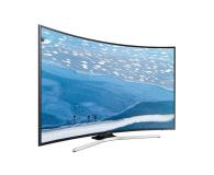 Samsung  UE49KU6100 + ZESTAW - 333346 - zdjęcie 4