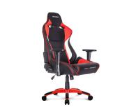 AKRACING PROX Gaming Chair (Czerwony) - 312321 - zdjęcie 2