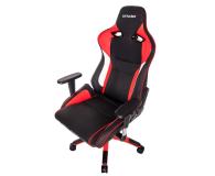 AKRACING PROX Gaming Chair (Czerwony) - 312321 - zdjęcie 3