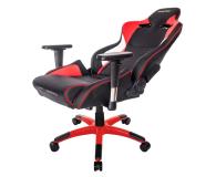 AKRACING PROX Gaming Chair (Czerwony) - 312321 - zdjęcie 6