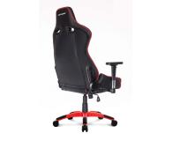 AKRACING PROX Gaming Chair (Czerwony) - 312321 - zdjęcie 7