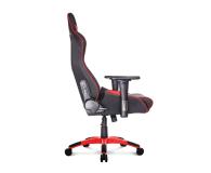 AKRACING PROX Gaming Chair (Czerwony) - 312321 - zdjęcie 10