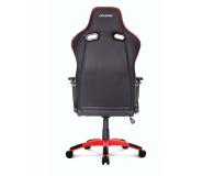 AKRACING PROX Gaming Chair (Czerwony) - 312321 - zdjęcie 4
