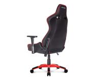 AKRACING PROX Gaming Chair (Czerwony) - 312321 - zdjęcie 8