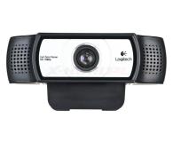 Logitech C930e Full HD - 151615 - zdjęcie 3