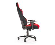 AKRACING PRIME Gaming Chair (Czarno-Czerwony) - 312265 - zdjęcie 8