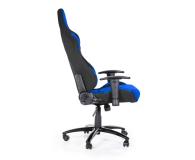 AKRACING PRIME Gaming Chair (Czarno-Niebieski) - 312261 - zdjęcie 9