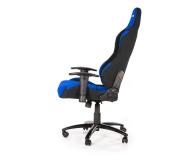 AKRACING PRIME Gaming Chair (Czarno-Niebieski) - 312261 - zdjęcie 8