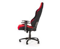 AKRACING PRIME Gaming Chair (Czarno-Czerwony) - 312265 - zdjęcie 7